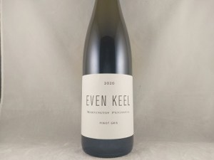 Polperro Even Keel Pinot Gris Mornington Peninsula 2020