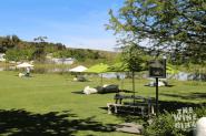 warwick picnic-pods
