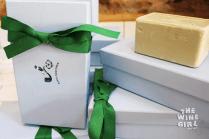 Babylonstoren-gifting