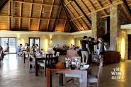 Glen-carlou-restaurant