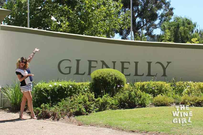 The-wine-girl-cape-town-at-glenelly-estate