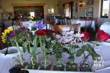 Gabrielskloof-flowers-in-restaurant