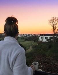 de-zalze-pink-sunset