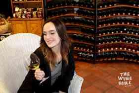 Ken-Forrester-wine-tasting-inside