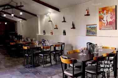 Vredenheim-tasting-room