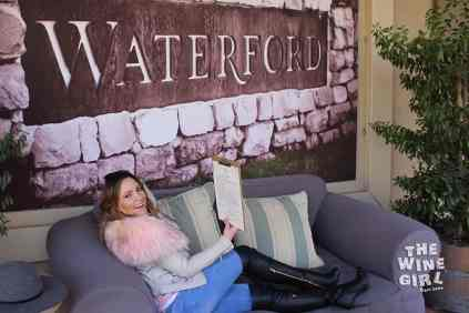 Waterford-wine-girl-laughts