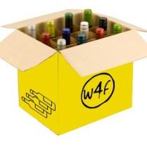 W4F_WineCase_SplashingOut