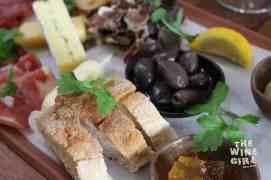 Spier-food-close-up