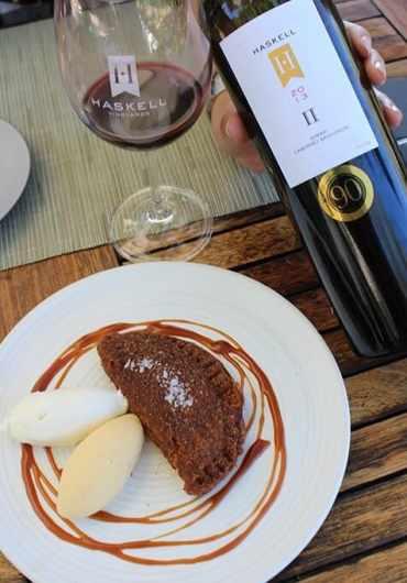 Haskell-Vineyards-dessert-top-shot