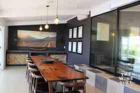 Haskell-Vineyards-tasting-table