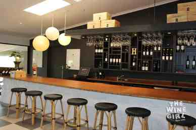 Haskell-Vineyards-wine-bar