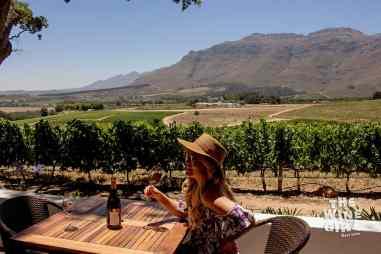 Haskell-Vineyards-wine-tasting-romance