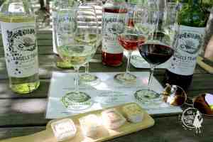 Grande-Provence-franschhoek-nougat-and-wine-pairing