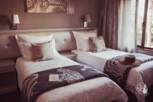 devonvale twin beds