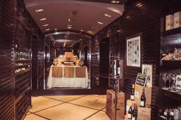 Anthonij Rupert Wyne Gift Shop