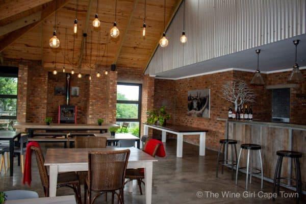 lodestone wines plettenberg bay winelands wine route