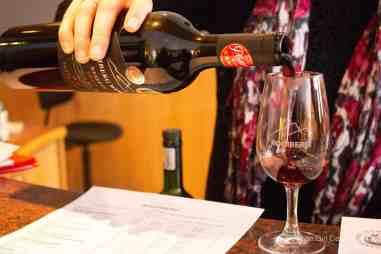 Rooiberg Wines_5153