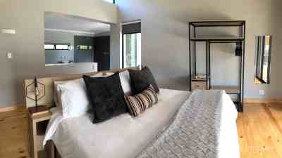 Opstal Winery South Africa accommodation