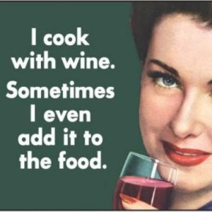 cropped-i-cook-with-wine-meme.jpg