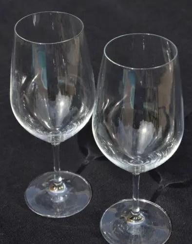 schott-zwiesel-wine-glasses