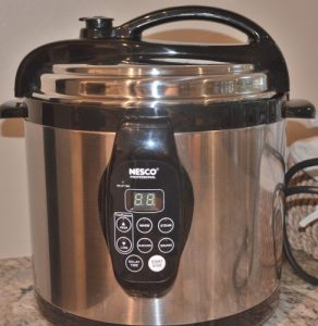 nesco-digital-pressure-cooker