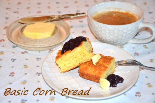 basic-corn-bread