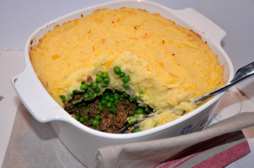 curry-shepherd's-pie