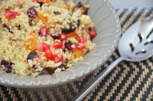fruited-quinoa