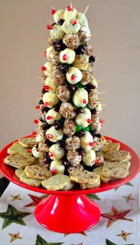 christmas-cocktail-grapes