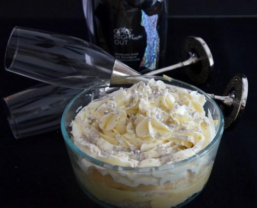 champagne-trifle