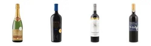 dec-10-wine-picks