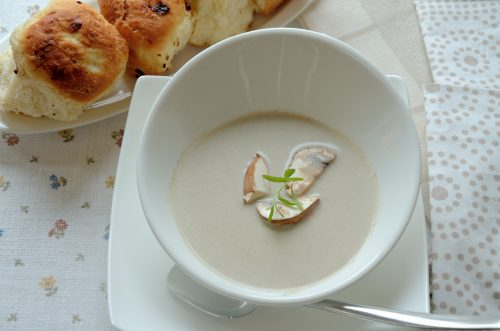 cream-onion-soup