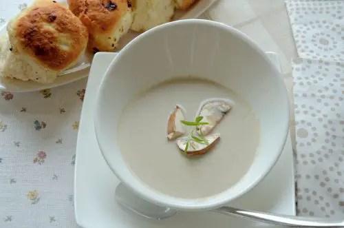 cream-onion-soup