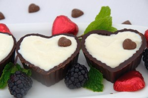 chocolate-dessert-shells
