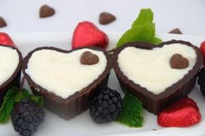 chocolate-dessert-shells