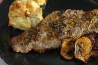 pistachio-black-olive-steak