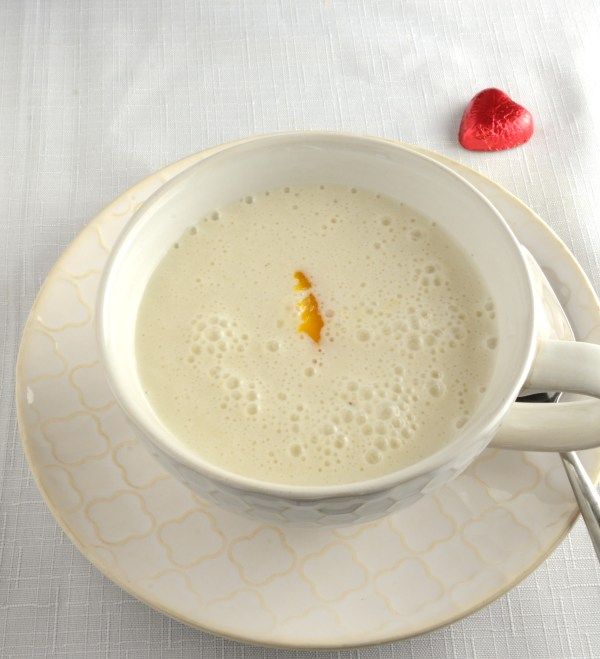 banana-cream-soup