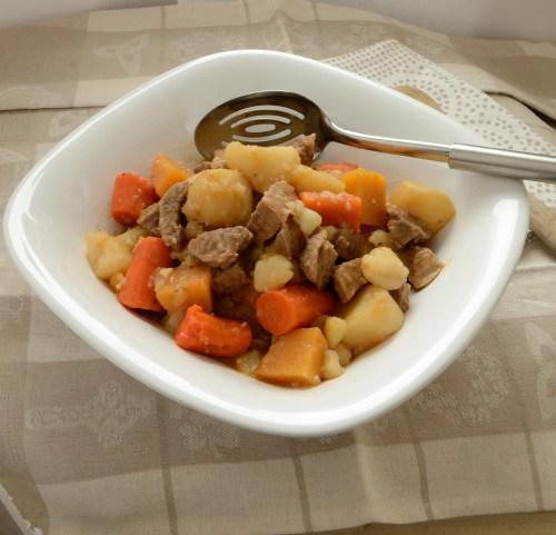 guinness-irish-stew
