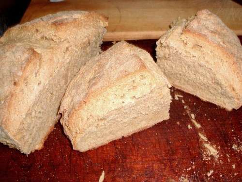 brown-irish-soda-bread