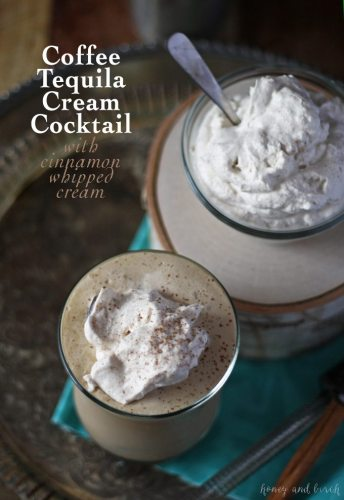 coffee-tequila-cream-cocktail