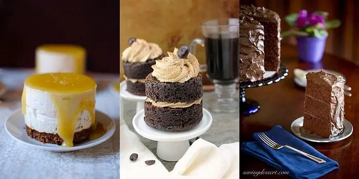 irish-desserts