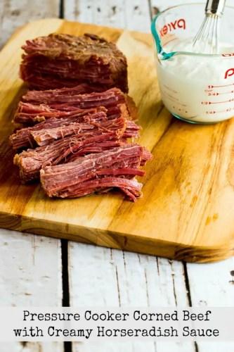pressure-cooker-corned-beef