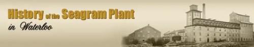 seagrams-plant