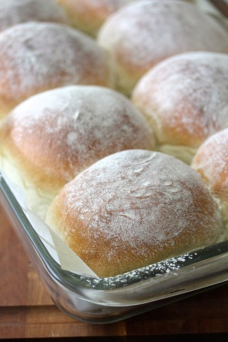 waterford-blaa-rolls