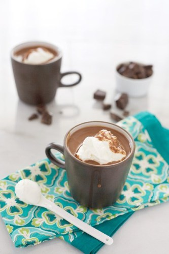 Irish-Hot-Chocolate