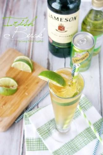 irish-buck-cocktail