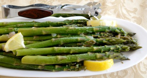 oven-roasted-asparagus