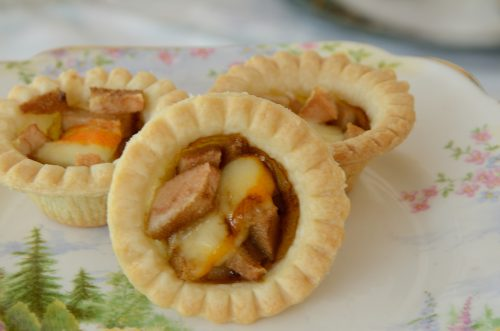 balsamic-pear-tart