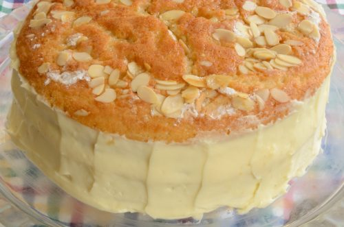 bee-sting-cake