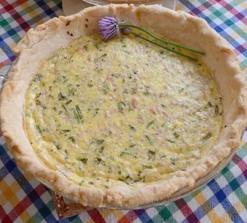 food-processor-pie-crust